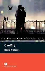 Macmillan Readers : One Day - David Nicholls