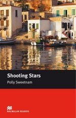 Shooting Stars : Starter ELT/ESL Graded Reader - Polly Sweetnam