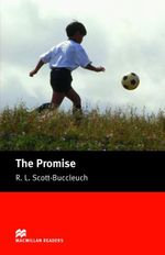 The Promise : Elementary ELT/ESL Graded Reader - R. L. Scott-Buccleuch