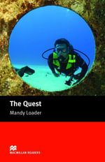 The Quest : Elementary ELT/ESL Graded Reader - Mandy Loader