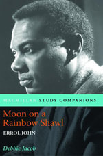 Moon on a Rainbow Shawl : Caribbean Story Books for Children - Errol John