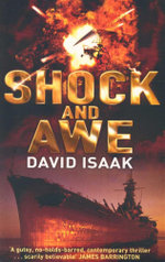 Shock and Awe - David Isaak