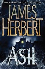 Ash - James Herbert