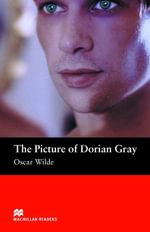 The Picture of Dorian Gray : Elementary ELT/ESL Graded Reader - Oscar Wilde