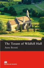 The Tenant of Wildfell Hall : Pre-Intermediate ELT/ESL Graded Reader - Anne Bronte