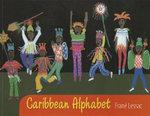Caribbean Alphabet - Frane Lessac