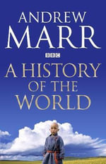 A New History of the World - Andrew Marr