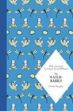 The Water-Babies - Charles Kingsley