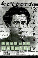 Letters from Prison : v. 2 - Antonio Gramsci