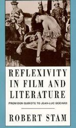 Reflexivity in Film and Culture : From