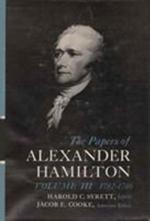 Papers of Alexander Hamilton : v. 3 - Alexander Hamilton