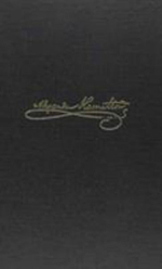 The Papers of Alexander Hamilton : v. 6 - Alexander Hamilton