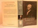 The Papers of Alexander Hamilton : v. 9 - Alexander Hamilton