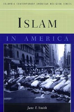 Islam in America - Jane I. Smith