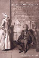 Reading Popular Romance in Early Modern England - Lori Humphrey Newcomb