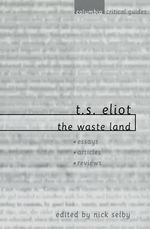 T. S. Eliot -The