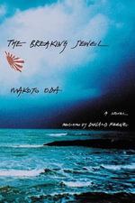 The Breaking Jewel - Makoto Oda