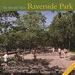Riverside Park : The Splendid Sliver - Edward Grimm