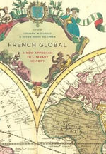 French Global : A New Approach to Literary History