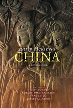 Early Medieval China : A Sourcebook