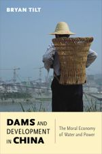 Dams and Development in China : The Moral Economy of Water and Power - Bryan Tilt