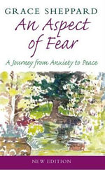 An Aspect of Fear - Grace Sheppard
