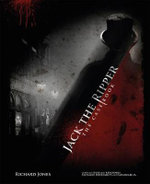 Jack the Ripper : The Casebook - Richard Jones