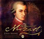 The Treasures of Mozart - John Irving