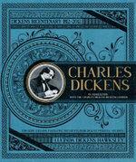 Charles Dickens - Lucinda Dickens Hawksley