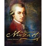 Treasures of Mozart - John Irving