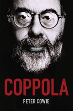 Coppola - Peter Cowie