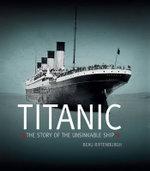 Titanic - Beau Riffenburgh