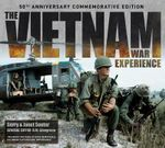 The Vietnam War Experience - First Persaon Productions LLC
