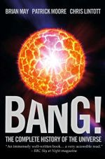 Bang - Brian May