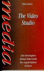 The Video Studio - Alan Bermingham
