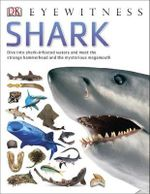 Shark - Dorling Kindersley