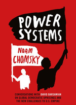 Power Systems - Chomsky Noam