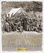 The American Civil War - Dorling Kindersley
