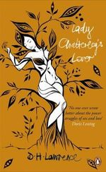 Lady Chatterley's Lover : Penguin Essentials - D. H. Lawrence