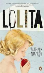 Lolita : Penguin Essentials - Vladimir Nabokov