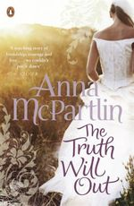 The Truth Will Out /  The one I love : 2 books in 1 set - Anna McPartlin