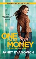 One for the Money  : Film tie-in Edition - Janet Evanovich