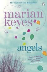 Angels - Marian Keyes