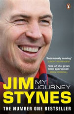 My Journey : The Complete Resource for Today's Eventer: Trainin... - Jim Stynes