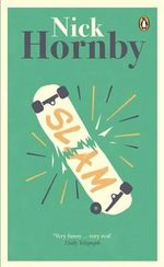 Slam - Nick Hornby