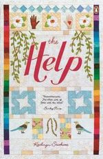 The Help : Penguin by Hand - Kathryn Stockett