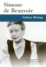 Political Writings - Simone de Beauvoir