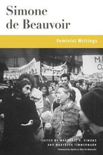 Feminist Writings - Simone de Beauvoir
