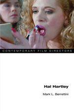 Hal Hartley - Mark L. Berrettini