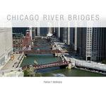 Chicago River Bridges - Patrick T. McBriarty